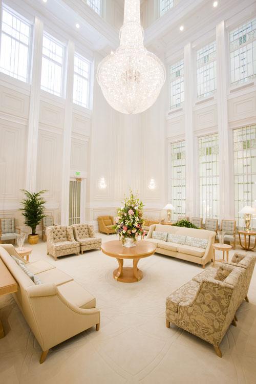 bridal salon washington dc